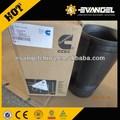 zf wg180 advance caja de engranajes de transmisión y partes para changlin py190 py 220 grader