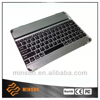 2013 best popular hot keyboard bluetooth