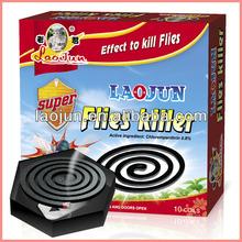 Bulk sale mosquitoe,ant,flie,cockroach killer incense