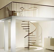 spiral stairs iron steel spiral stairs