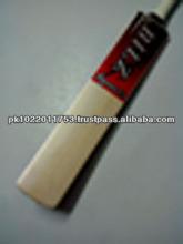 Grade A English Willow Cricket Bat
