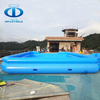 High quality competitive price factory sell direct pool for sale