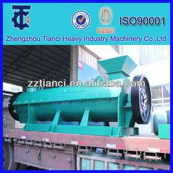 Henan good manufacturer npk 11 15 15