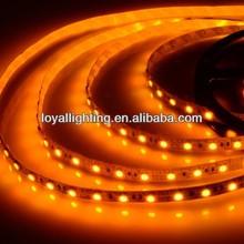 rgb 5050 or 5060 smd led strip light