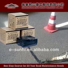 TE-I bitumen pavement sealant