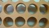 PVC Light Foam Sheets - plastic reinforced core materials 2