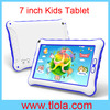 Cheap Price Tablet PC with 7 inch RK3026 Dual Core Android 4.2 OS Q2