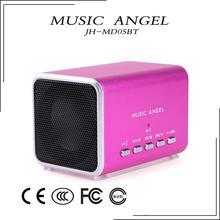 portable bluetooth speaker / tf card ipig 21 inch speaker