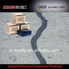 TE-I pavement joint sealant