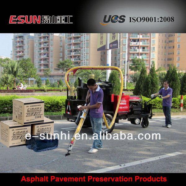 TE-I road joint sealant