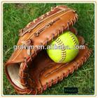 High quality wholesale softball