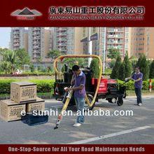 TE-I rubberized bitumen sealant