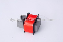 New special new motors low noise high torque