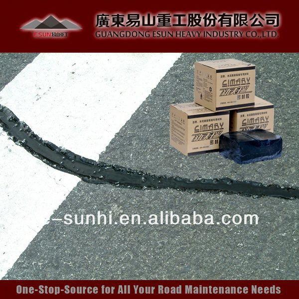 TE-I waterproof pavement sealant