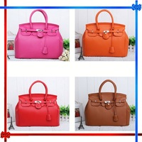 GP 227K fashion handbags for less