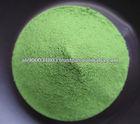 Top Quality Organic Matcha Green Tea assured brands