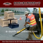 TE-I concrete penetrating sealer