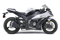 Kawasaki Ninja ZX-10R ABS, Kawasaki, Superbike, Motorcycle, Motorbike, Kawasaki Superbike, Motorcycles, Kawasaki Malaysia