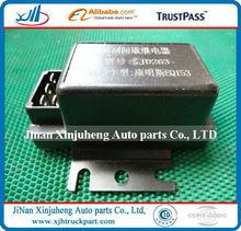 High Quality Truck Rain Wiper Intermittent Controller 1B22037521005