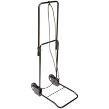Samsonite Swing Wheel Luggage Cart