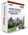 لكمة! التصميم المعماري المنزل سلسلة 5000 v12