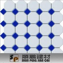 Hot sell economic coating ceramic tiles