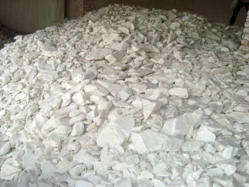 Talc Lumps High Quality - Buy Talc Lumps Soap Stone,Soap ...
