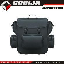 Motorbike Tourist Bags - Motorbike Bags 531