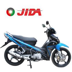 2013 mini scooter motorcycle/vespa 110cc JD110C-28