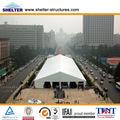Fuerte y de alta- calidad de aluminio de un mazo de tiendas de campaña fabricados en guangzhou, china