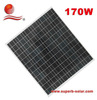 generator 500w solar panel