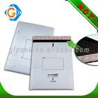 bubble padded envelopes white