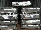 cleaning galvanized sheet metal