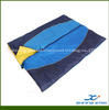 Envelope couple/2 person/double sleeping bags