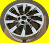 New style work replica wheels for sale wheel on sale