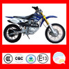 valued purchase manufacturer made popular dirt motor bicycle in China Chongqing