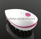 vibrating head massager personal massager for men rocket pocket vibrator massager
