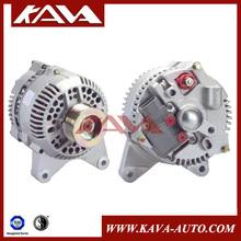 Alternator for Ford,Lincoln,Mercury,F1VU10300BB,F1VU10300BC,F1VU10346AD