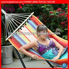 garden swing bed hammocks hanging patio swing