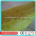 Produits en fibres céramiques céramique couverture de fibre/bord./papier/module/textile
