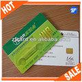 Contact OEM smart card sle4428 5528