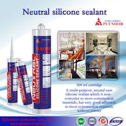 Mastic Sealant