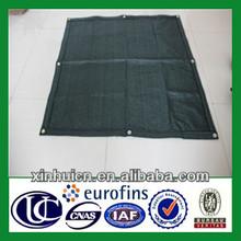 shadow net/plastic shade net