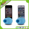 YC 2014 mini portable voice amplifier speaker made in china