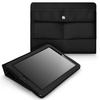Back Case For iPad 2 3 4,Waterproof Leather Case Stand Cover For Apple iPad2 3 4