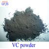 low price Improving the cutting speed vanadium carbide