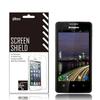 2014 new !!! wholesale for lenovo lephone a600e screen protector