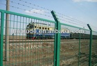 cheap galvanized barbed wires& barbed wire fencing supplies made in china