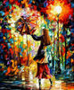 Low Price Leonid Afremov of sex images