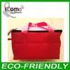 Best selling cheap promotion cooler bag